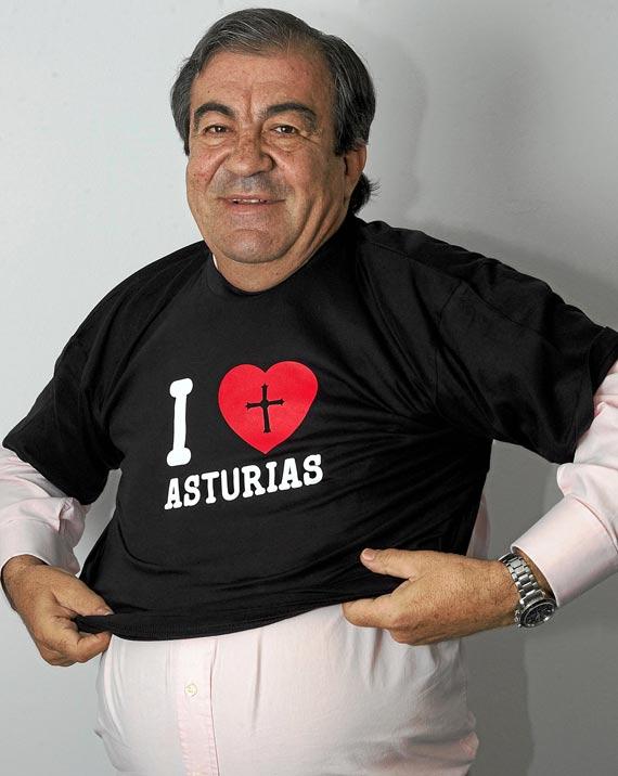 Alberto Cuéllar